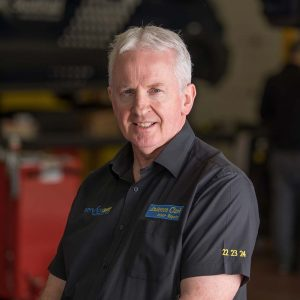 Anderson Clark Motor Repairs Inverness, MOT Inverness, Car Servicing Highland